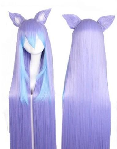 Парик для косплея Минива Цумики из аниме парик для волос