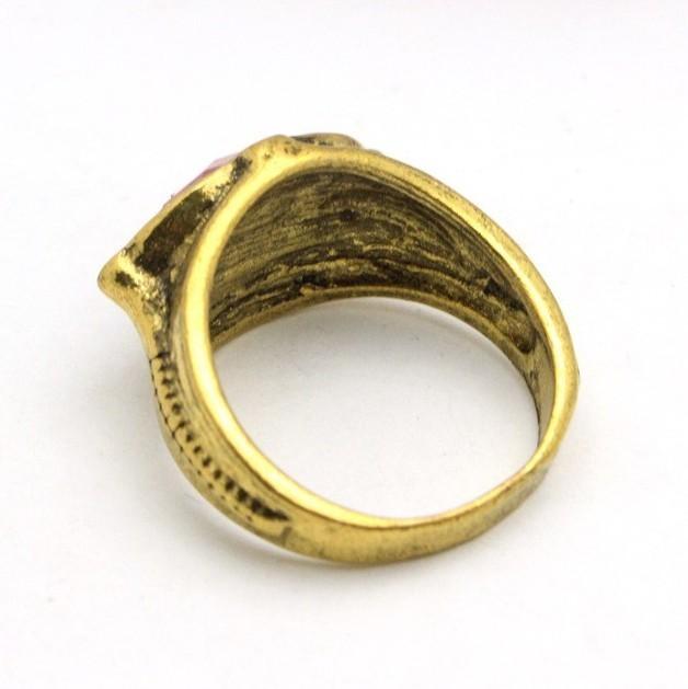 Кольцо Гендальфа из Властелина Колец от Vkostume