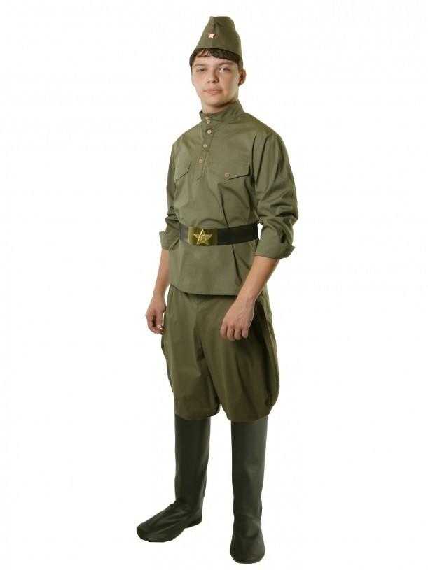 Военный мужской комплект (Onesize Queen) военный мужской комплект onesize queen