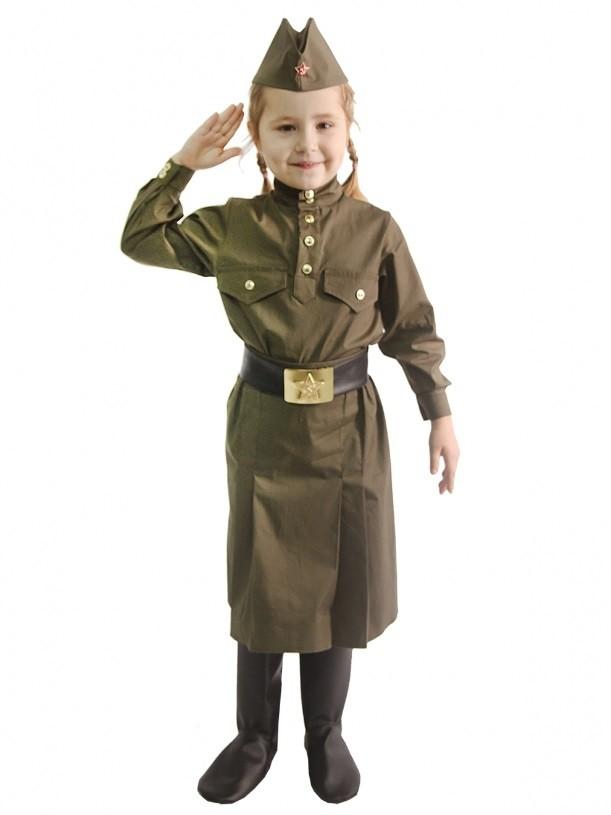 Подростковый военный комплект для девочек (40-42) кружевной черный бейбидолл 40 42