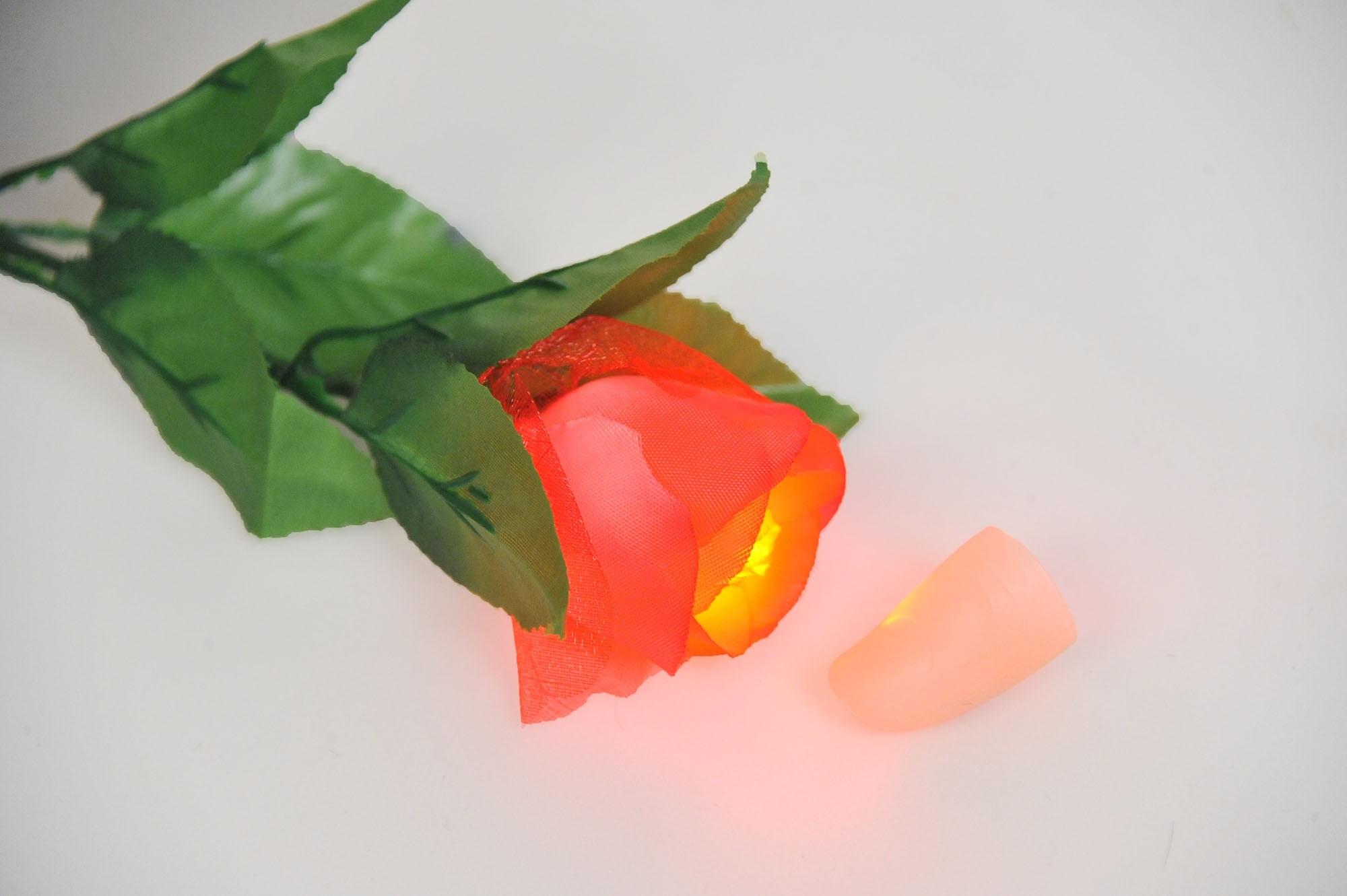 Набор фокусника Волшебная роза (UNI) -  Юмор