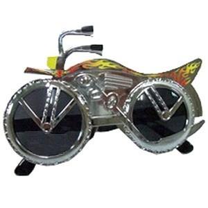 Детские очки Мотоцикл - Очки