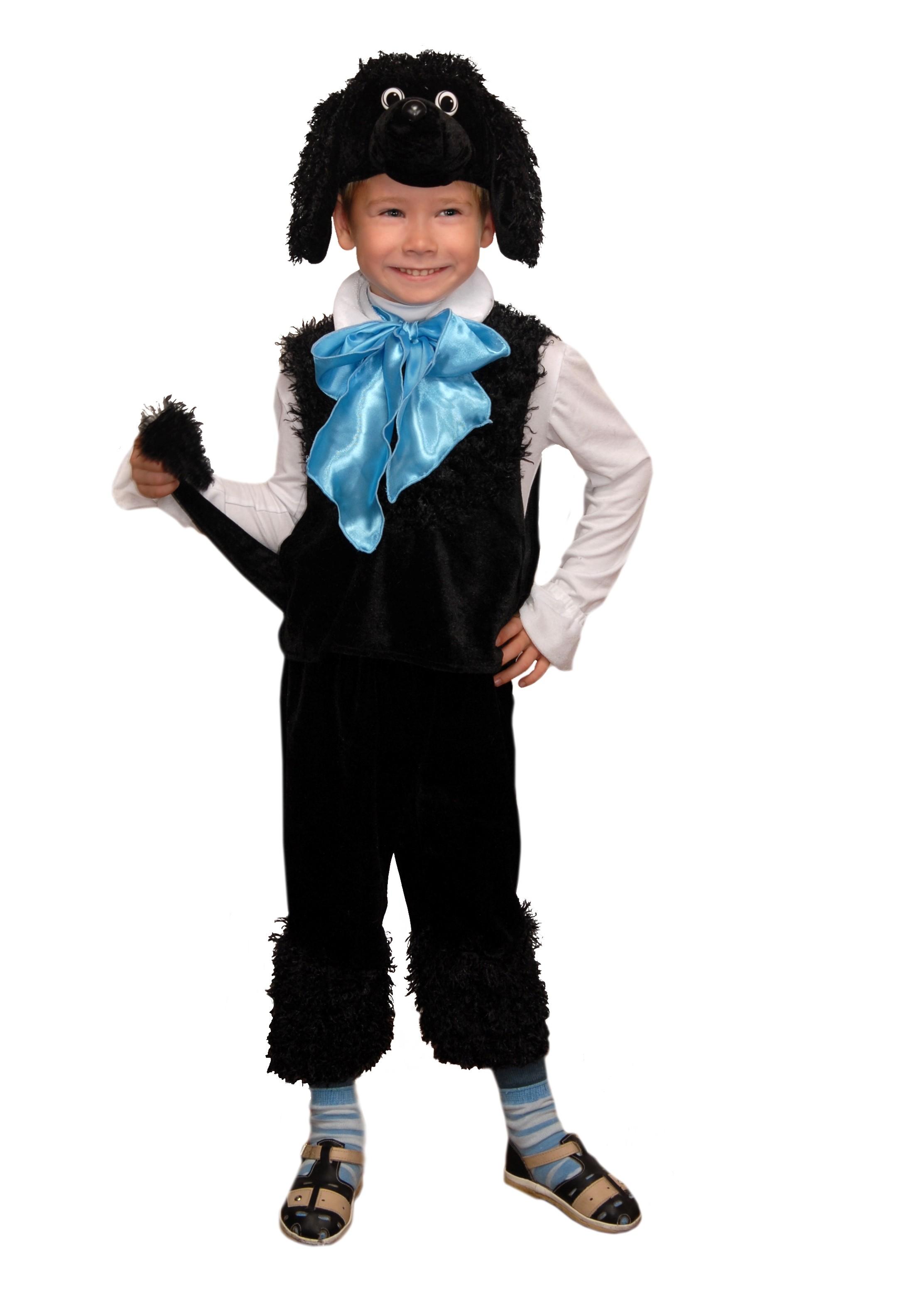 Детский костюм Артемона (30-32)