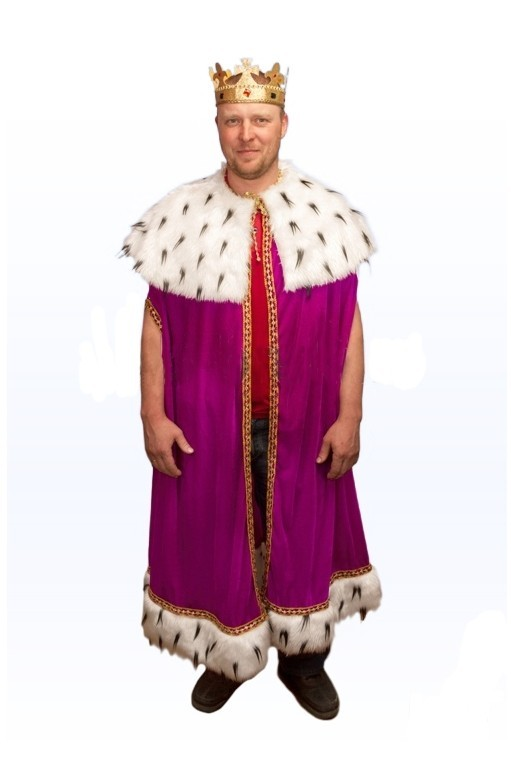 Королевский костюм (54) мицелий грибов шампиньон королевский субстрат объем 60 мл
