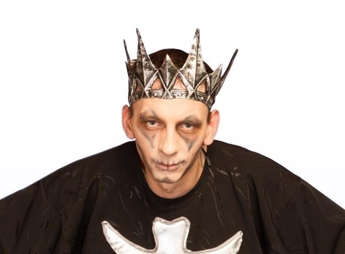Корона Кащея - Русские народные сказки