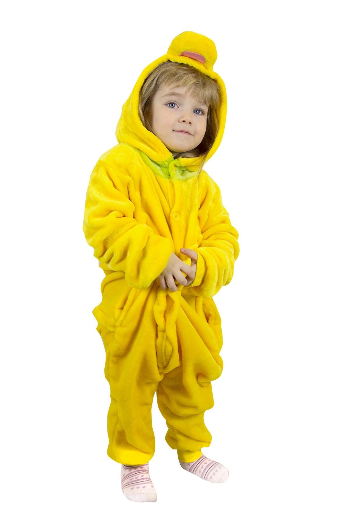 Детская пижама кигуруми Плуто (26)  цены