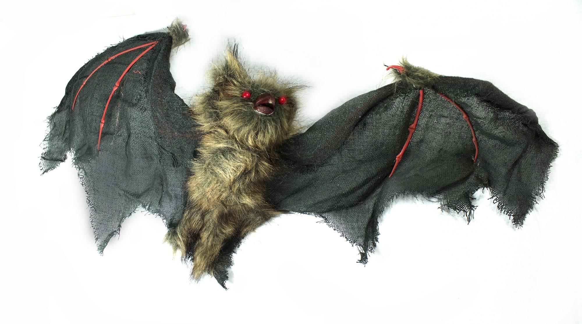 Подвесная летучая мышь (UNI)