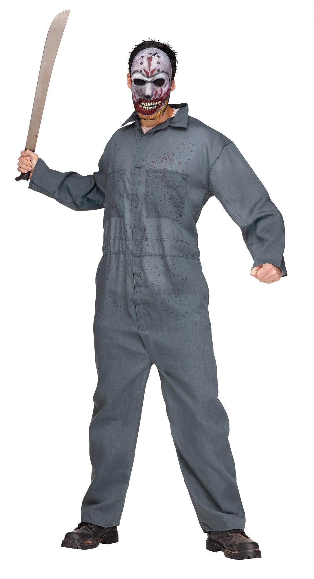 Костюм безумца в маске (42-52) костюм безумца в маске 42 52