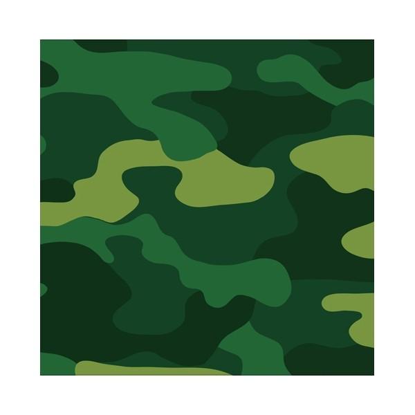 Салфетки Милитари (UNI)