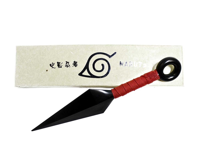 Черный клинок Наруто (UNI) аксессуары для косплея neko cosplay