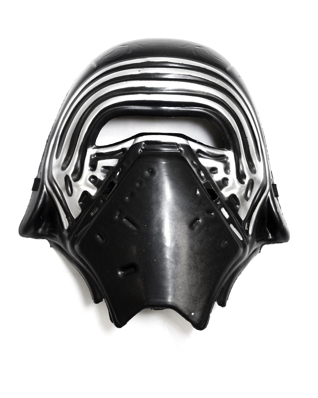 Детская маска Кайло Рена - Карнавальные маски
