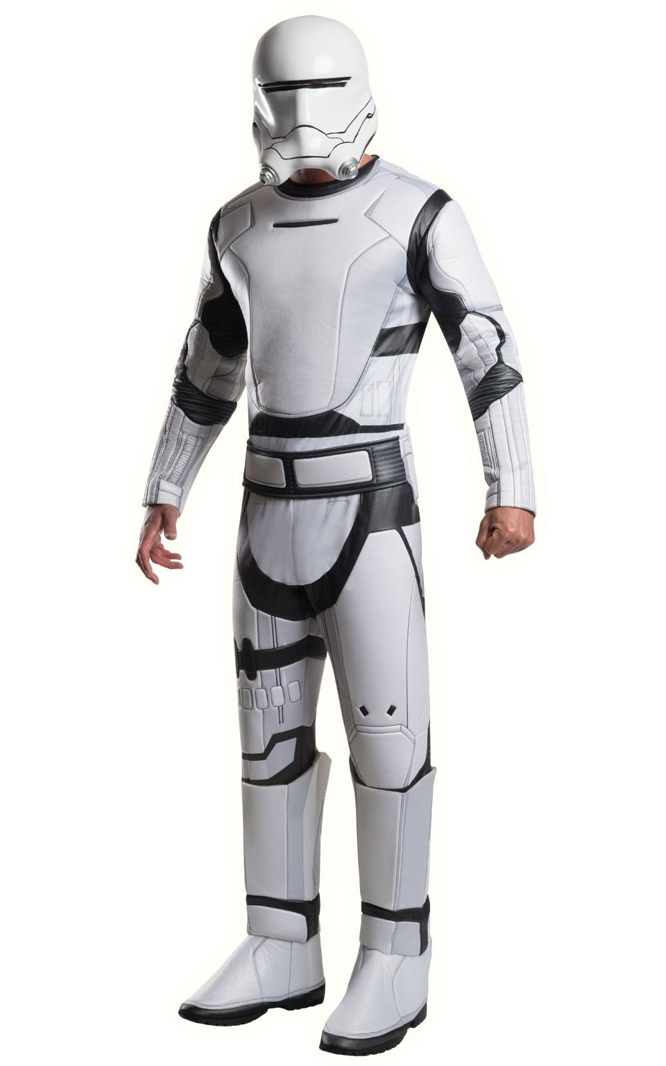Костюм Штурмовика-огнеметчика (48-50) детский костюм штурмовика огнеметчика 30