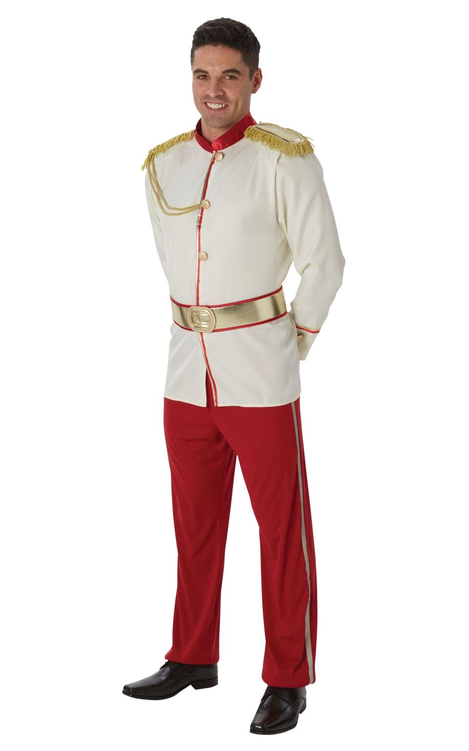Костюм Прекрасного Принца (46) костюм принца в сиреневом