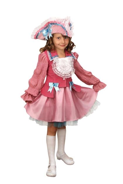 Костюм маленькой миледи (32) костюм маленькой миледи 32