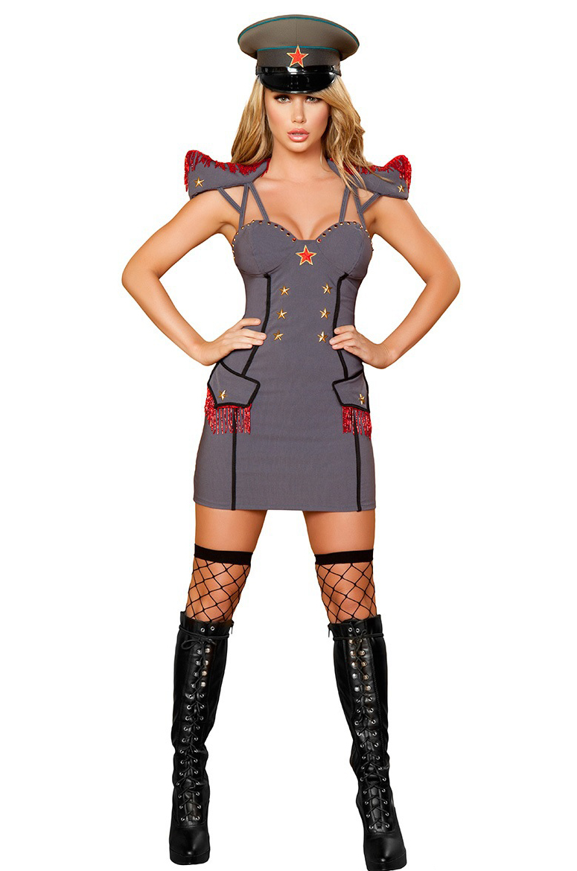 Женские костюмы 42 размер