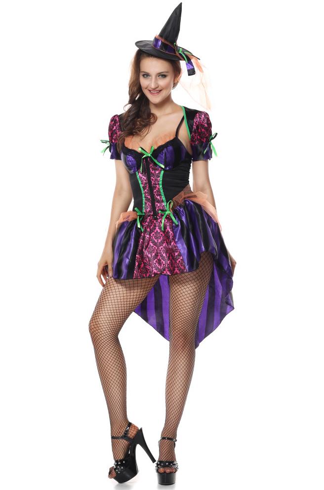 вас интересует прокат костюмов на хэллоуин спб меня глазах