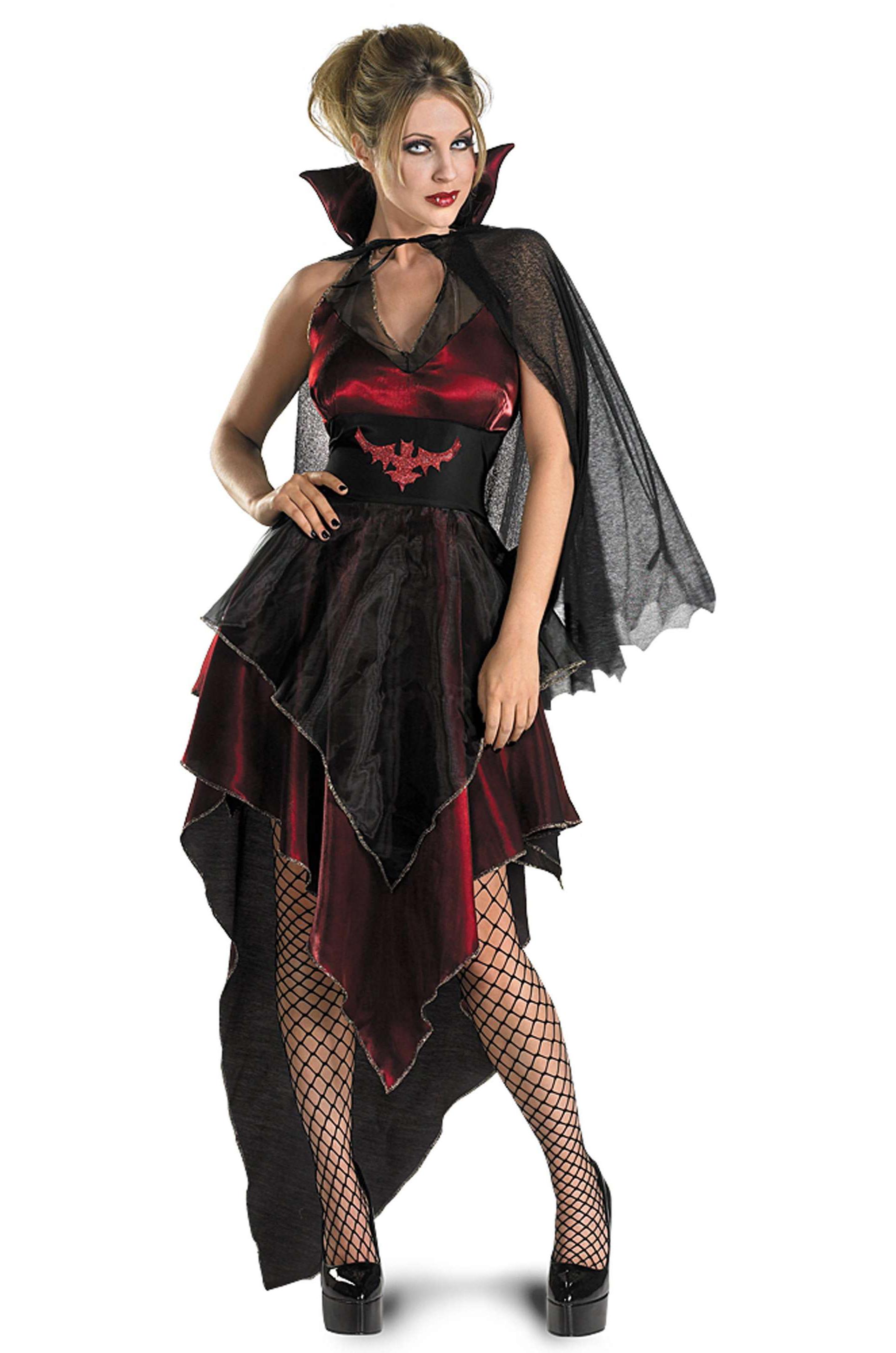 Costume - HD1926×2909