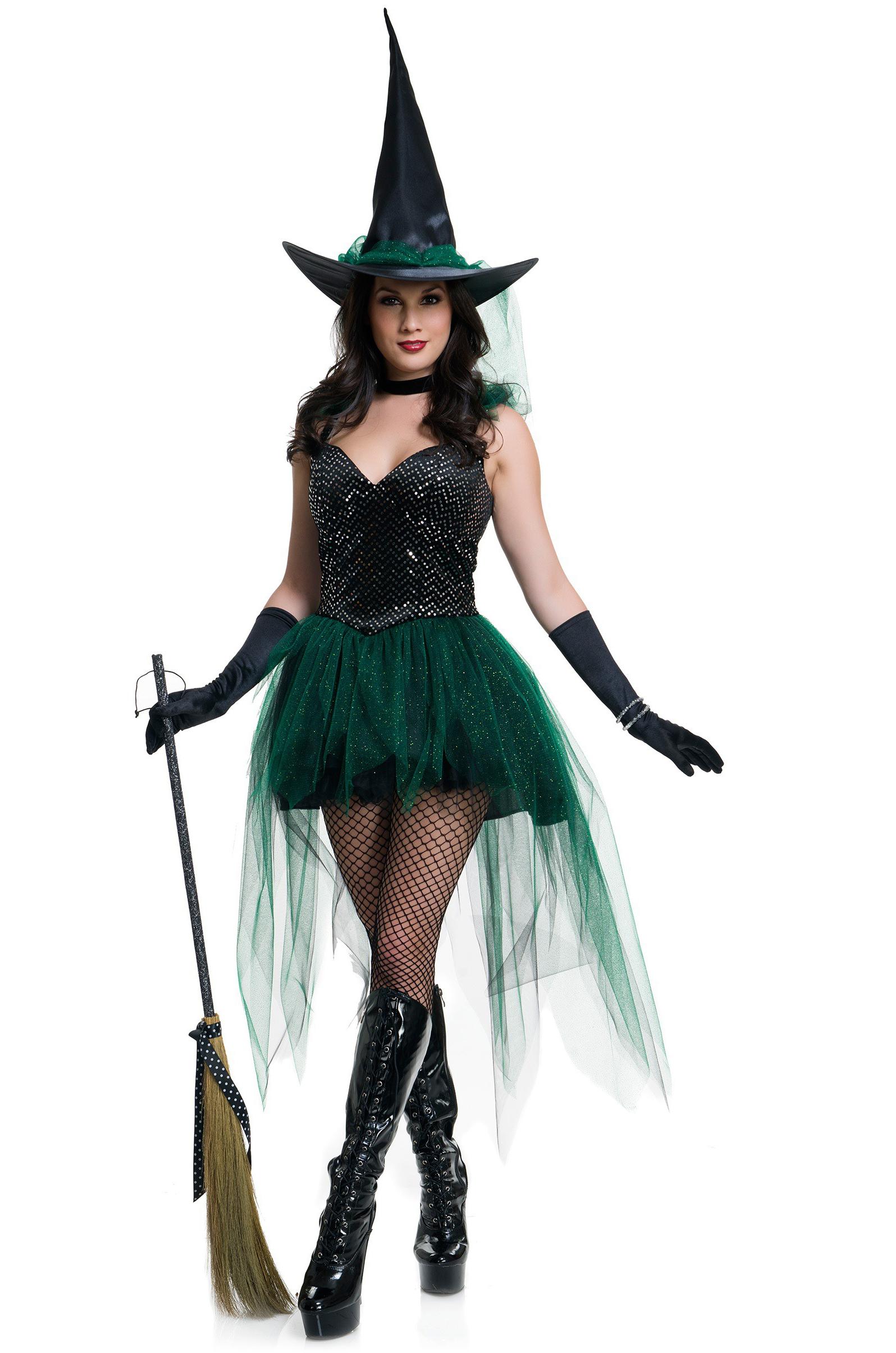 костюмы на хэллоуин в прокат спб - 3