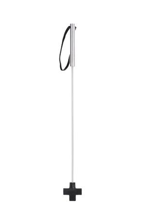 Металлический стек с крестом (UNI) - Аксессуары для ролевых игр