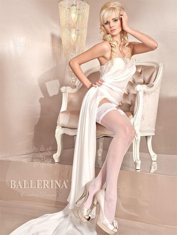Чулки с сеточкой белые (1-2) модальные четыре пары носки ажурные чулки женские короткие чулки сетки колготки сексуальный дупло