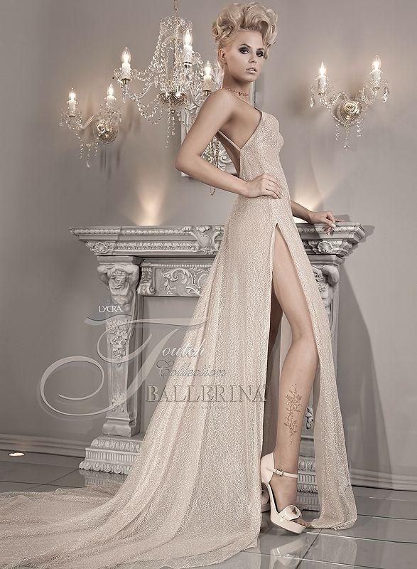 Колготки с цветочным узором цвета слоновой кости (1-2) колготки ballerina 050 1 2