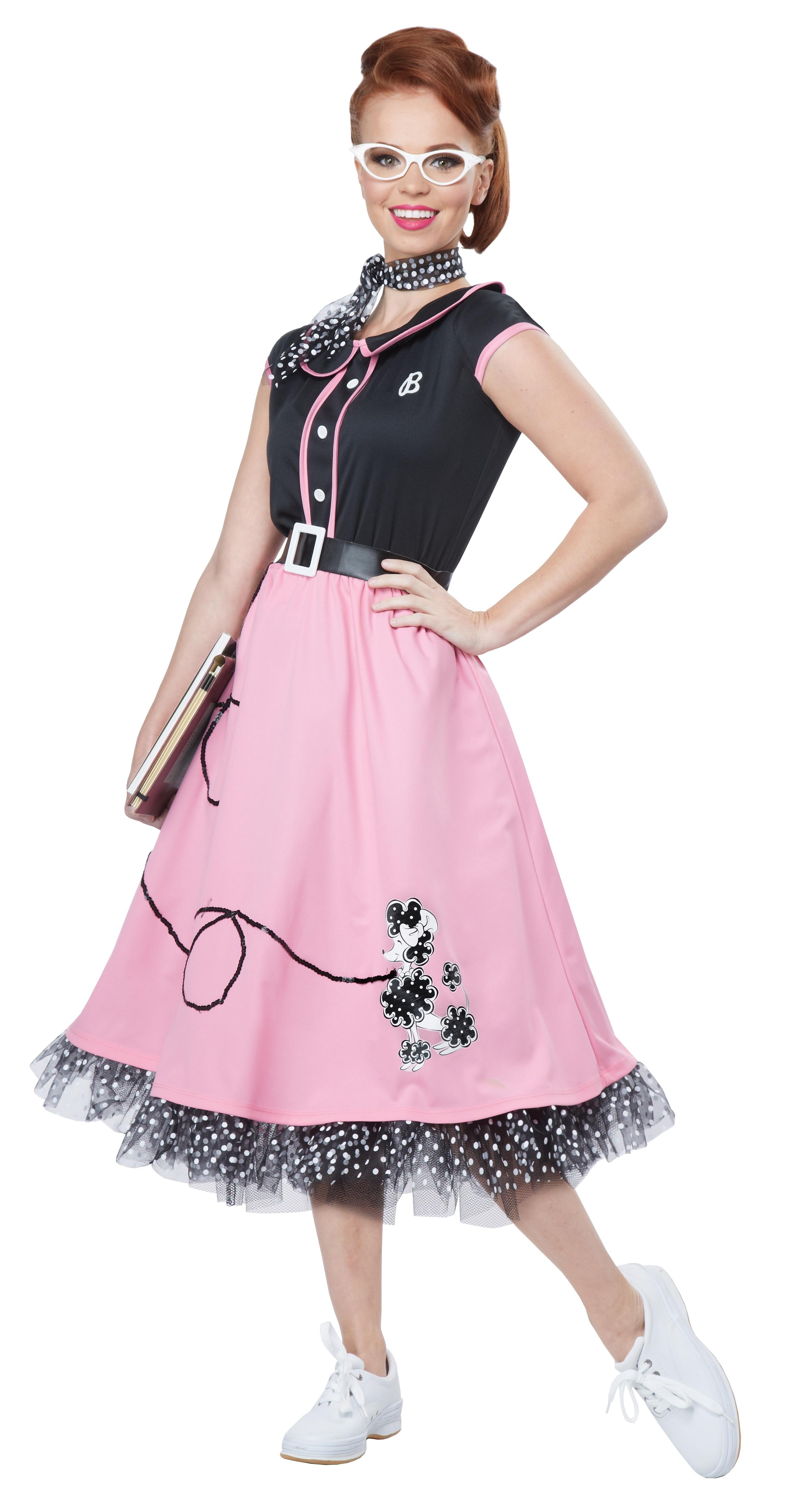 Костюм Американской Милашки (44) где можно платье или костюм в полевском