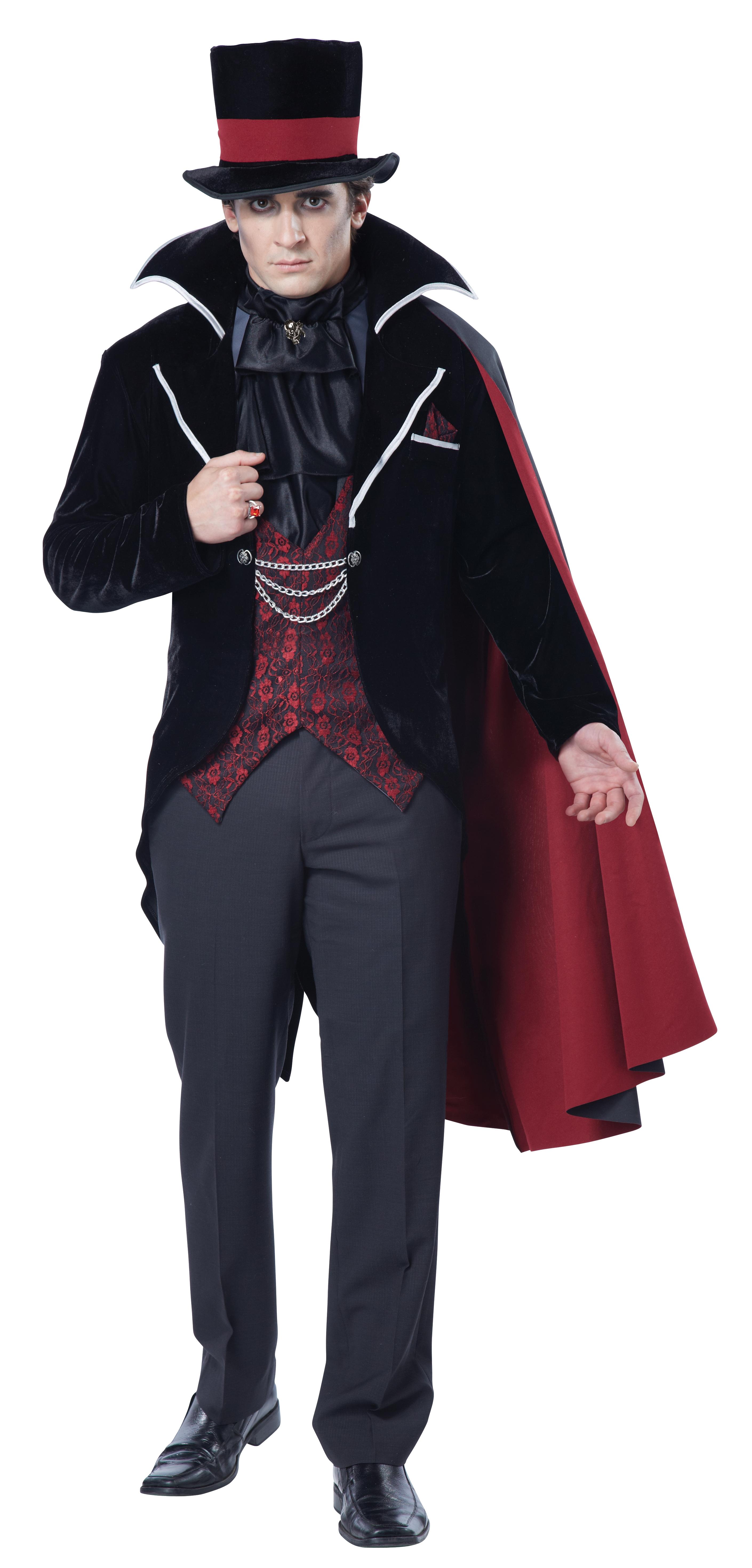 Костюм Вампирского жениха (52) рынок садовод костюм для жениха где именно