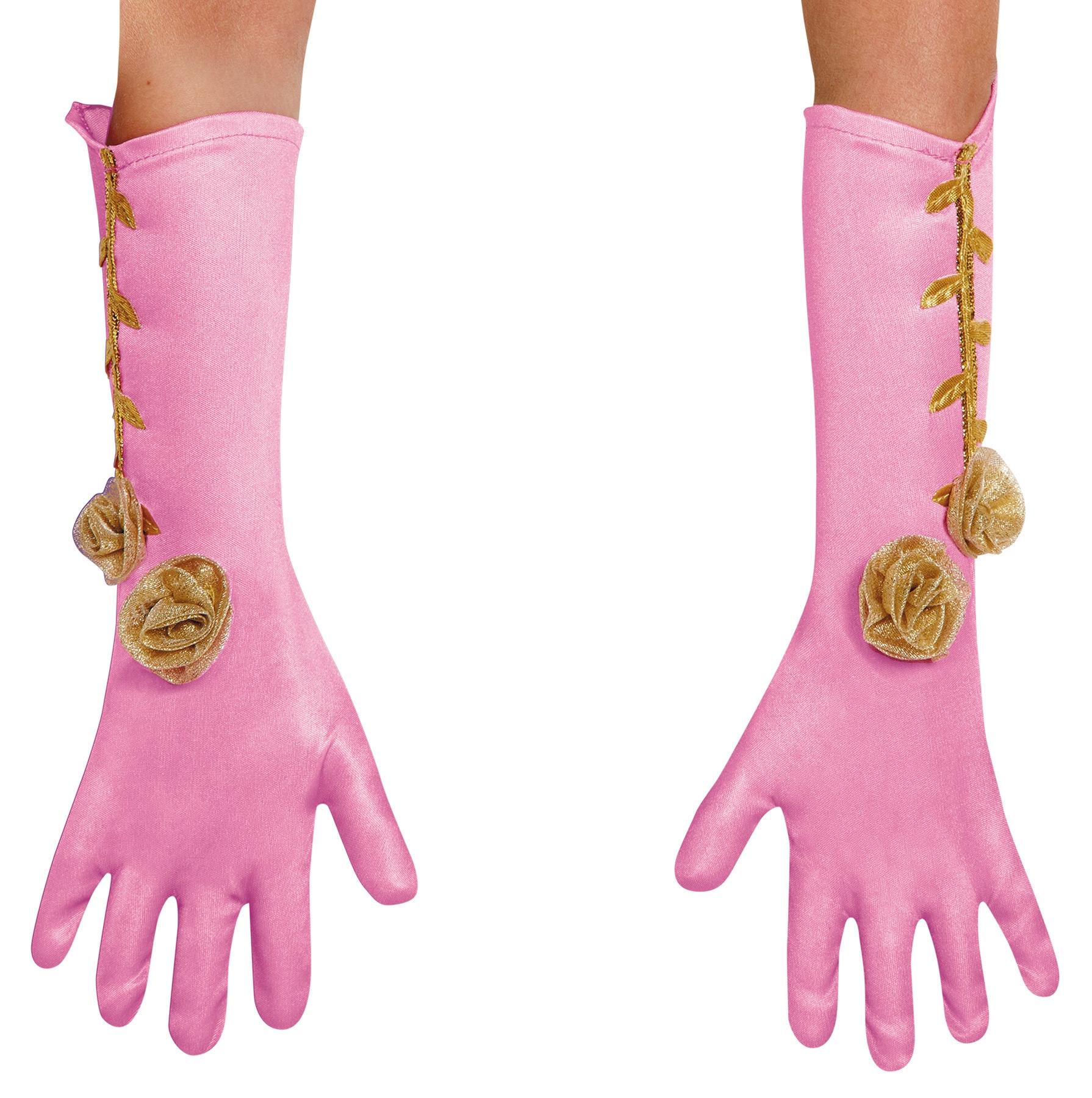 Детские перчатки Авроры (UNI) - Перчатки и рукава