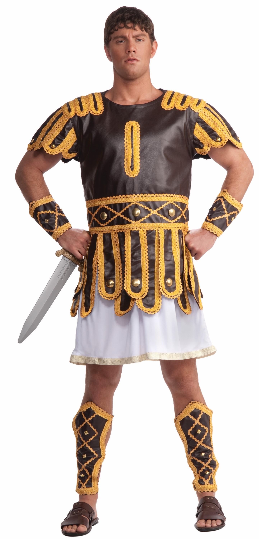 Костюм Римского Императора (54) - Исторические костюмы, р.54