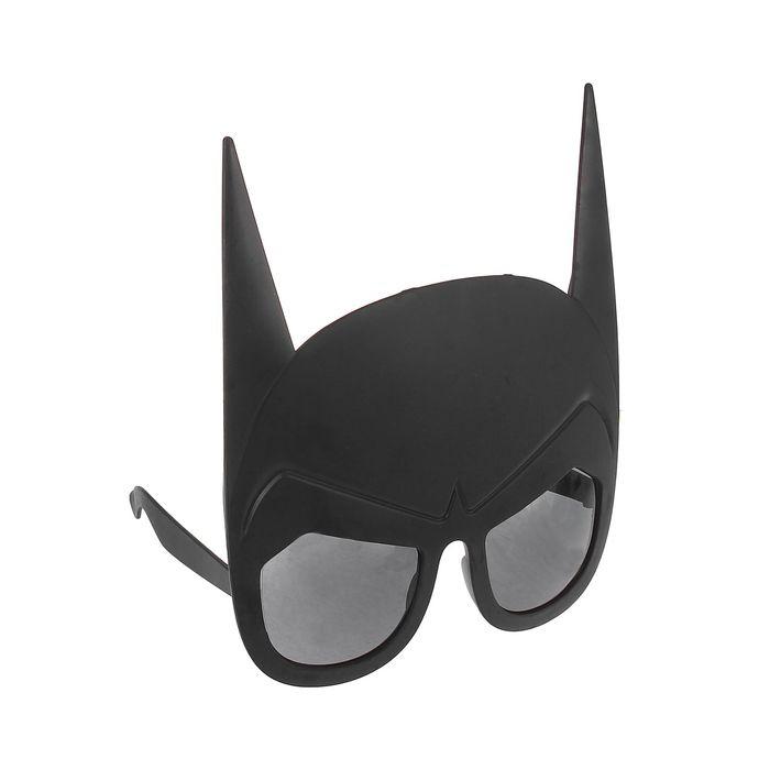 Очки Бэтмэна (UNI) - Очки