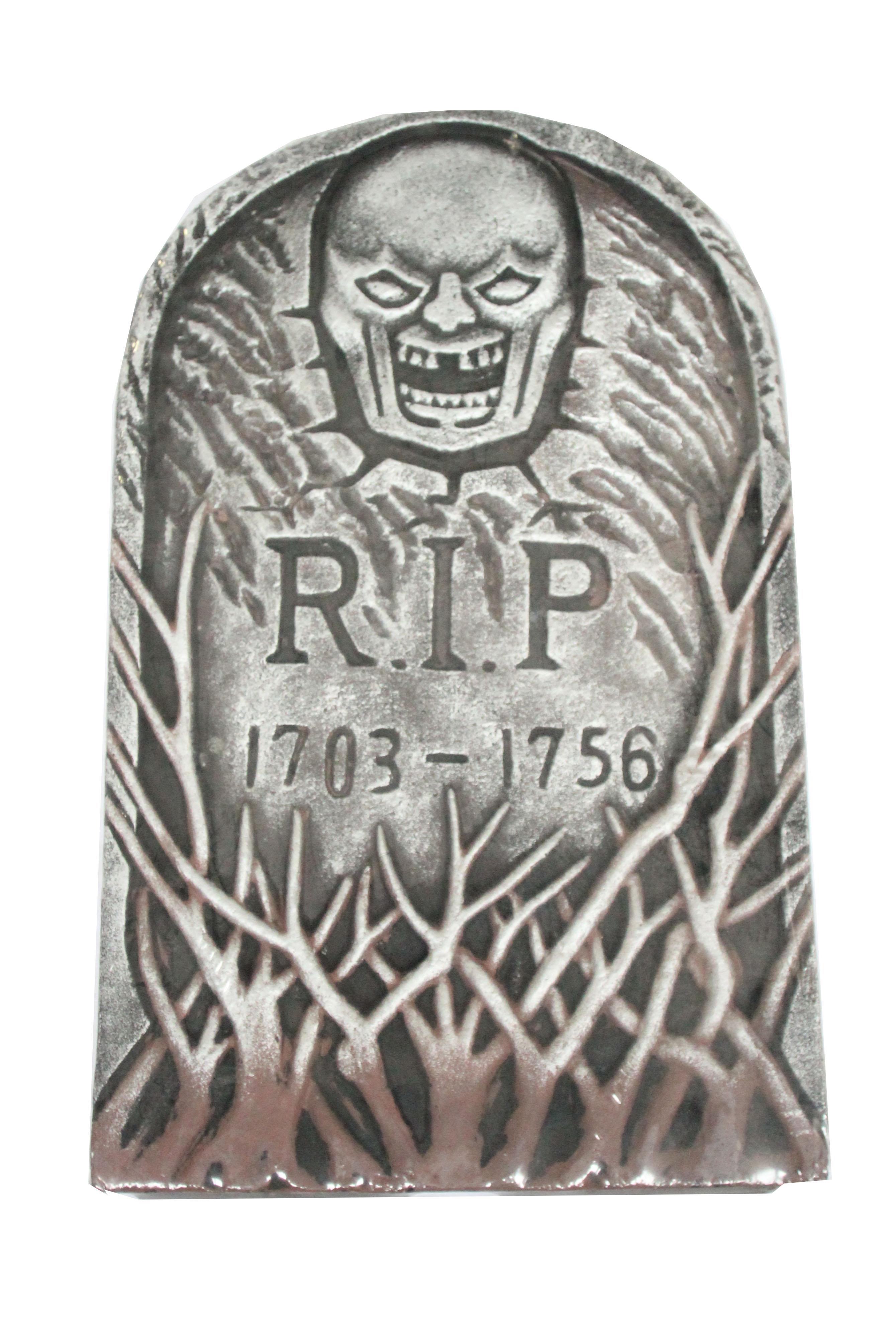 Надгробие с ветвями (UNI) надгробие с демоном uni