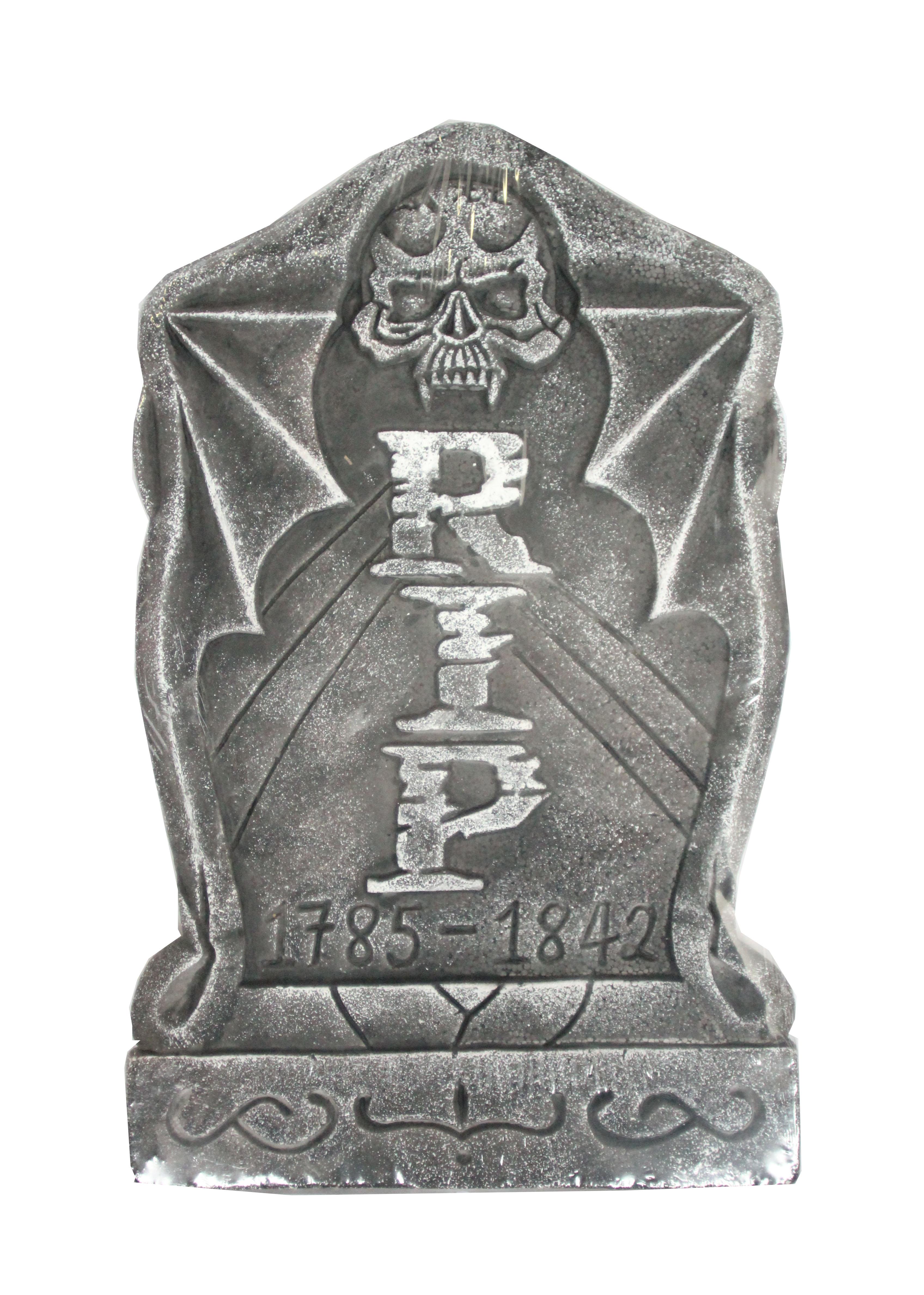 Надгробие мертвеца (UNI) прозоров а сотник донос мертвеца