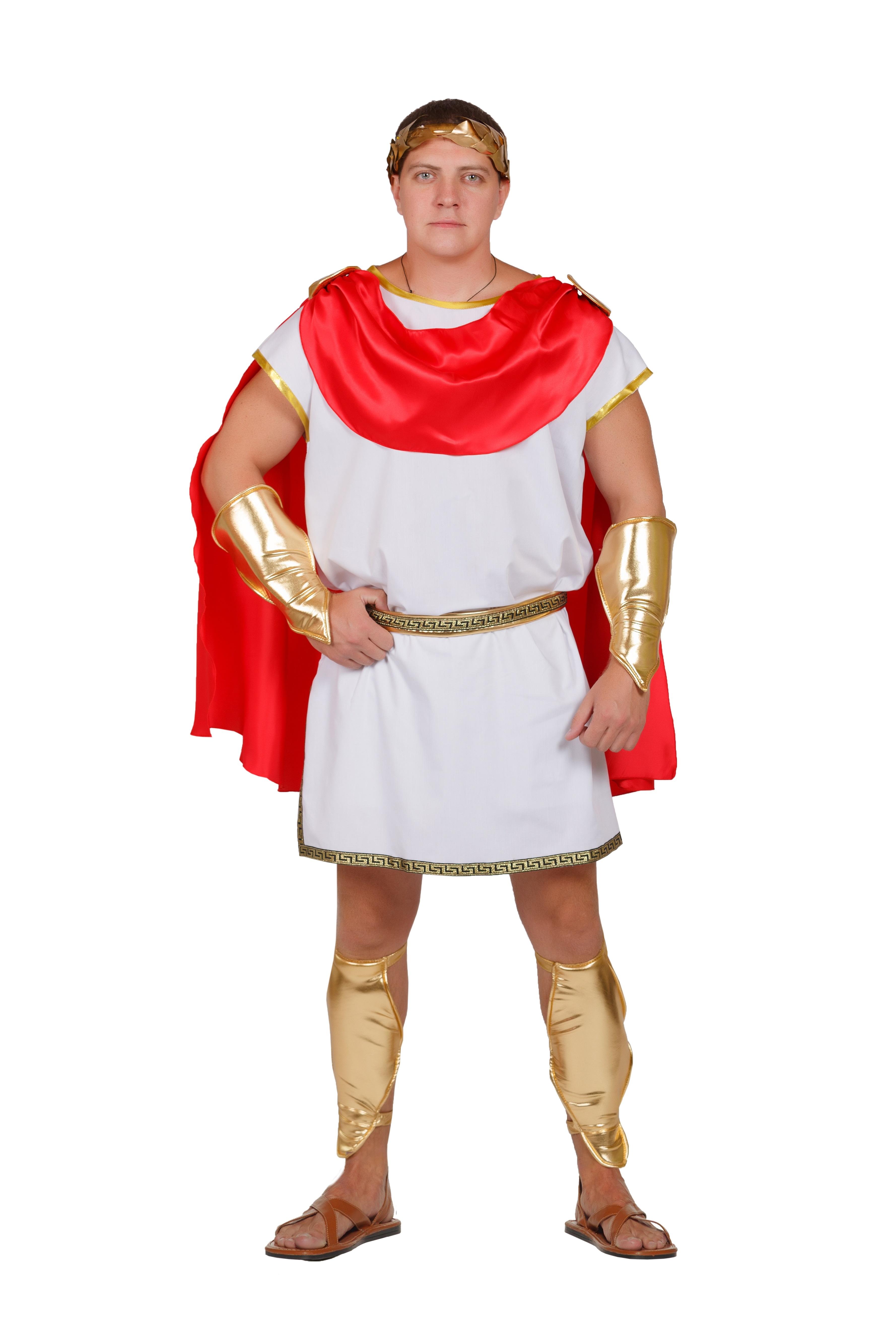 Костюм Нарядного Грека (50) -  Исторические костюмы