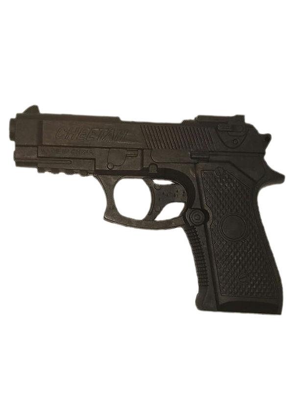 Игрушечный пистолет (UNI) -  Бутафорское оружие