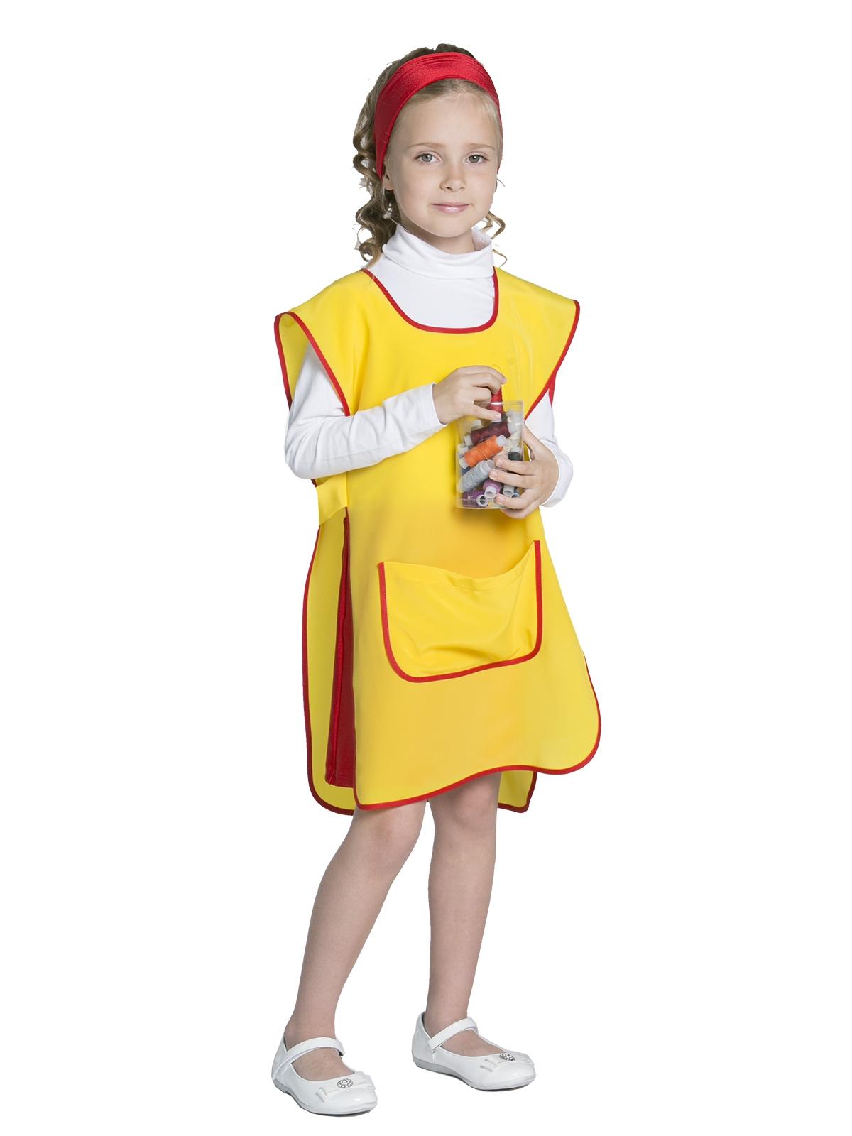 Детский костюм Швея (30) -  Униформа