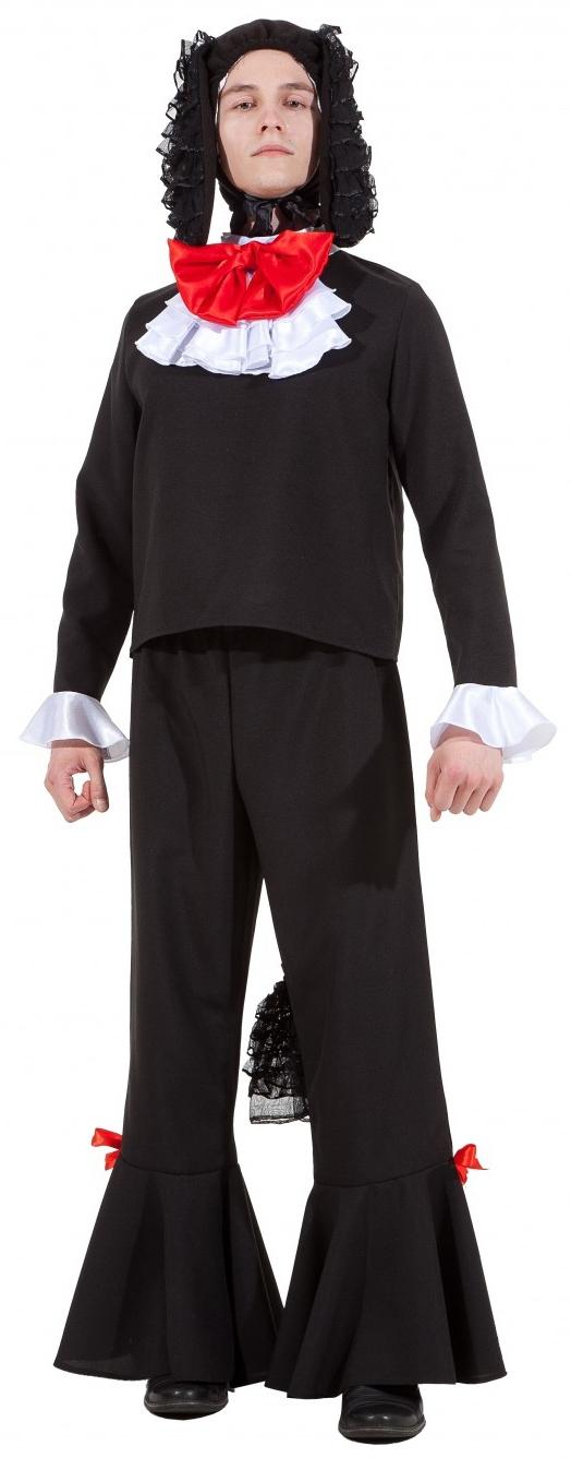 Взрослый костюм Артемона (48-50) -  Животные и зверушки