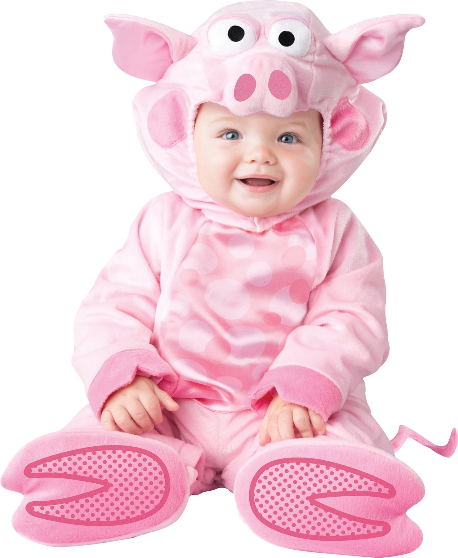 Картинки костюмчики для малышей, спасибо подружка дорогая