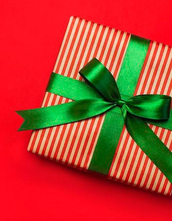 Vkostume.ru дарит подарки своим клиентам!!!