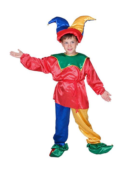 Карнавальные костюмы из подручных материалов: стильный образ за копейки